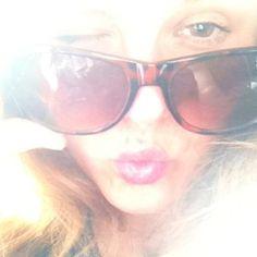Elisabeth's blog: Picture perfect! Wayfarer, Sunglasses Women, Blog, Pictures, Style, Fashion, Photos, Swag, Moda