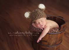 newborn-photos 10 tips from a professional