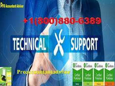We at Pro Accountant Advisor is known as the best #technical #support and service provider from last many years for Intuit QuickBooks #Software. We are authorized intuit reseller and certified Intuit QuickBooks proadvisor for certain intuit products and #services.