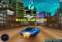 Play Free World Best Car Racing Games Online Of All Time. Do you think you're a car partner? If so, you almost certainly love car racing games, too. For any car Games To Play Now, More Games, Games For Girls, Online Cars, Play Online, Pc Racing Games, Cool Games Online, Dragon Games, Share Online