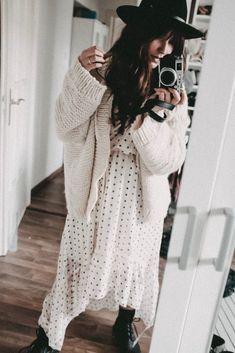 Romy Cardigan Winter Collection, Wool, Knitting, Crochet, Inspiration, Dresses, Design, Fashion, Cast Off