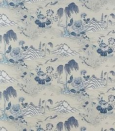 Google Image Result for http://img.archiexpo.com/images_ae/photo-g/flower-fabric-226564.jpg