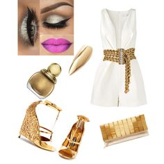 #14 by kw1110 on Polyvore featuring polyvore fashion style Finders Keepers BCBGMAXAZRIA H&H Christian Dior Tom Ford