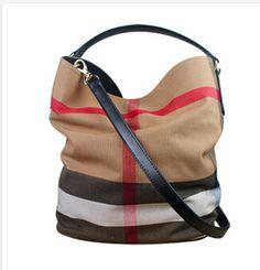 Купить товар2015 новых ведро натуральная кожаная сумка женщины сумки сумки женщины известные бренды название имеют логотип холщовый мешок бесплатная доставка в категории Сумки на плечона AliExpress.   Примечание:  Примечание 1:  1 ДЮЙМОВ = 2.54 см;  1 см = 0.39 дюймов,  Благодаря товаров различных партий,  Сумка лайне