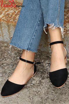 3f00360d524d 20 Best Women Fashion Shoes images | Delivery, Deutsch, Fashion shoes