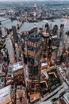 aerial photography of high rise building at nighttime \ photo – Free City Image on Unsplash Whats Wallpaper, City Wallpaper, New York Wallpaper, Wallpaper Backgrounds, Wallpaper Keren, Room Wallpaper, Iphone Wallpapers, City Aesthetic, Travel Aesthetic