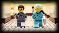 Afbeeldingsresultaat voor lego hospital Lego Hulk, Lego Spiderman, Lego Batman Movie, Lego Taxi, Lego City Bus, Lego Tree House, Lego Haunted House, Lego Hotel, Lego Zoo