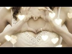 Abraham Hicks - You are in better hands than you know - YouTube
