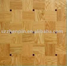 Image result for parquet floor border