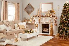 #Accent #home decor Surprisingly Cute Home Decor Ideas