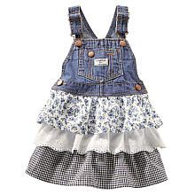 99482f7549e7 56 Best Kids clothing images