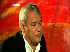 Entrevista com Cid Benjamin, ex-guerrilheiro