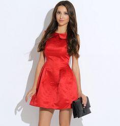Платье, Oodji за 1799 рублей в интернет-магазине wildberries.ru