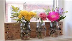 Die 17 Besten Bilder Von Weckglas Jars Xmas Und Gardens