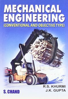 Internal combustion engine by r k rajput combustion engine engine mechanical engineering objective types paperback mar 01 2005 khurmi fandeluxe Images