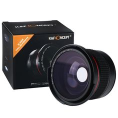 HD 0.35x 58mm super  Fisheye Wide Angle Macro Lens for Canon EOS 700D 650D 600D 550D 1100D Rebel T5i T4i T3i T3 T2i DSLR Cameras♦️ SMS - F A S H I O N 💢👉🏿 http://www.sms.hr/products/hd-0-35x-58mm-super-fisheye-wide-angle-macro-lens-for-canon-eos-700d-650d-600d-550d-1100d-rebel-t5i-t4i-t3i-t3-t2i-dslr-cameras/ US $27.29