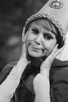 Judy Carne, the Actress Known as the Sock-It-to-Me Girl, Has Died - TIME #JudyCarne, #Actress, #Entertainment