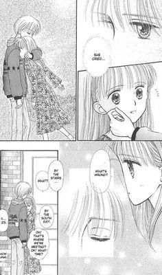 Kodomo no Omocha 1 Page 34
