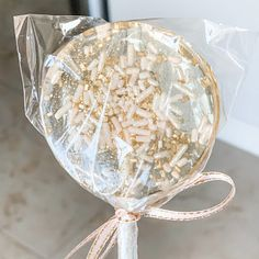 Heart Cupcakes, Pink Cupcakes, Valentine Cupcakes, Valentine Treats, Sweet Caroline, Agar, Sprinkles, Cocoa, Fondant Cupcake Toppers