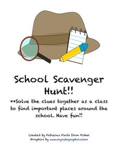 1000 ideas about scavenger hunt riddles on pinterest christmas scavenger hunt easter for Find a builder in your area