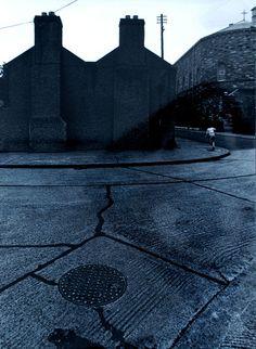 Aart Klein (1909-1001) - Dublin 1976 https://veiling.catawiki.nl/kavels/15105797-aart-klein-1909-1001-dublin-1976