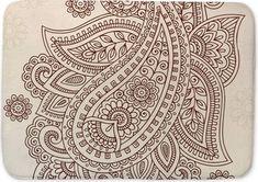 Illustration about Hand-Drawn Abstract Henna Mehndi Tattoo Flower Mandala Medallion and Paisley Doodle Designs- Vector Illustration Design Elemens. Illustration of abstract, mhendi, floral - 14265877 Paisley Doodle, Henna Doodle, Floral Doodle, Doodle Art, Mehndi Tattoo, Henna Tattoo Designs, Henna Mehndi, Henna Art, Mehendi