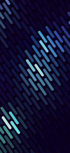 Iconic iphone x wallpaper hd – tecnologist Wallpaper Iphone Cute, Cellphone Wallpaper, Cool Wallpaper, Mobile Wallpaper, Pattern Wallpaper, Wallpaper Backgrounds, Phone Backgrounds, Iphone 8 Plus, Line Patterns