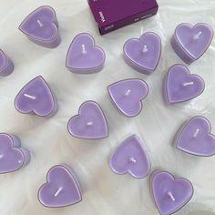 Violet Aesthetic, Lavender Aesthetic, Aesthetic Colors, Aesthetic Light, Aesthetic Objects, Aesthetic Outfit, Korean Aesthetic, Mode Purple, Bar Deco