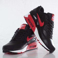 Nike Air Max Ltd Chaussures - 069