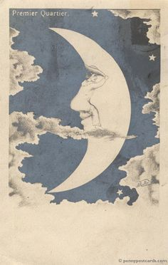 The man in the moon,  Looked out of the moon,  Looked out of the moon and said:    It's time for all children on the Earth,  To think about getting to bed!