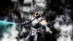 demon's souls   Demon's Souls English Wiki
