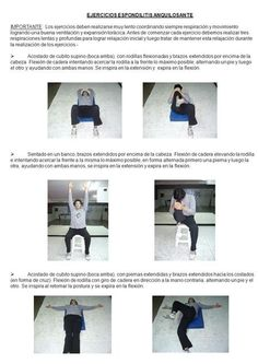 espondilitis anquilosante asanas de yoga para la diabetes