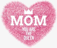Mother's Day is coming, have you prepared a gift for your mother? Mother Poems, Mothers Day Poems, Happy Mother Day Quotes, Mother Day Wishes, Funny Mothers Day, Mothers Day Crafts, Happy Mothers Day, Valentines Day Hearts, Valentine Day Love