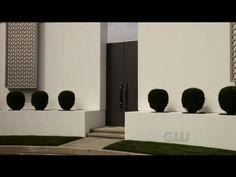 "Diana Payne's House from ""Gossip Girl"" | IAMNOTASTALKER"