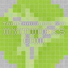 tabathawrapsyou.myitworks.com