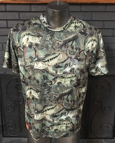 9af1395e 485 Best MENS CLOTHING FOR SALE images | Fishing, Golf polo shirts ...
