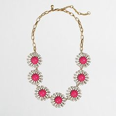 Women's Clothing - Shop Everyday Deals on Top Styles - J.Crew Factory - Jewelry - Jewelry