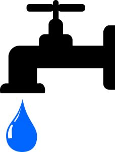 Do you have RO Water Purification System or end up buying cans ? - News - Bubblews Blackboard Wall, Leaky Faucet, Free Clipart Images, Water Art, Water Purification, Tap Room, Water Supply