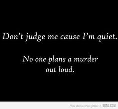 Quotes funny smile guys new ideas King Quotes, Dark Quotes, New Quotes, Mood Quotes, Inspirational Quotes, Evil Quotes, Creepy Quotes, Funny Quotes, Qoutes