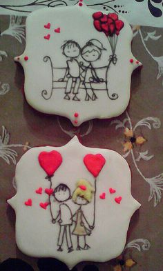 San valentin o enlace matrimonial, un dulce recuerdo de tu boda.