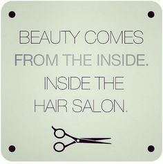 hehe ;) #hairstylist #cosmetology