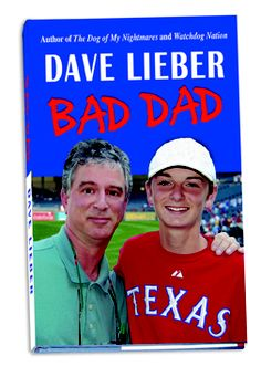 A Texas newspaper columnist investigates the shenanigans of a small-town police department — then pays a price. At a local restaurant one day, he orders his misbehaving son, 11, to walk home. When the father returns, police are waiting. The dad is arrested and charged with two felonies. The world weighs in about whether he's a bad dad. A true-story thriller about grappling with challenging situations and turning them into victories. It could be about you.    www.DaveLieber.org