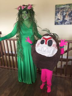Image result for tamatoa cosplay & Moana Kakamora Coconut Pirate Halloween Costume for Infants ...