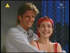 Muñeca Brava - my favorite Argentine telenovela.