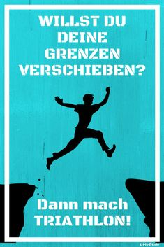 #triathlon #training #motivation #ziele #goals #veränderung #change