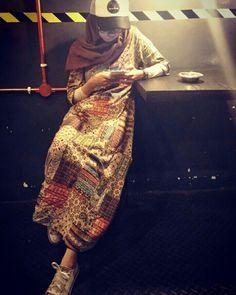 Sari, Ootd, Fashion, Saree, Moda, Fasion, Saris, Trendy Fashion, Sari Dress