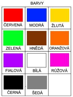 Barvy Geometry, Aurora, Activities, Montessori Sensorial, Day Care, Autism, Northern Lights