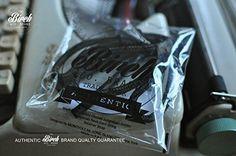 BIRCH-039-s-Black-Sports-Safety-Glasses-Sunglasses-Safety-Neck-Holder-Retainer-Strap