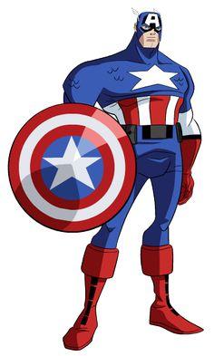 En esta publicación compartimos imágenes variadas, así como también fondos de pantalla de los Avengers. Podrás observar figuras de los personajes de Ironman, Capitán América, Thor, y Hulk, las mism…