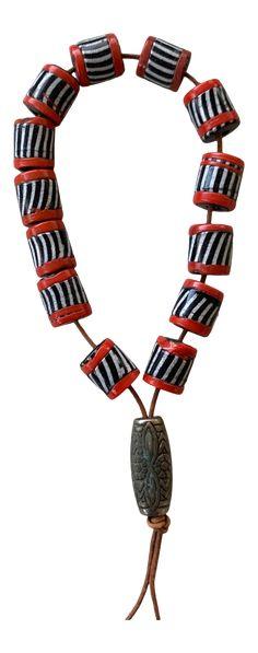 28 Rare Beads Collection Ideas Rare Beads Beads Rare